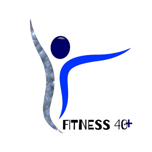 fitness 40+