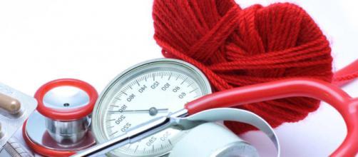 Come abbassare la pressione arteriosa con l'attività fisica