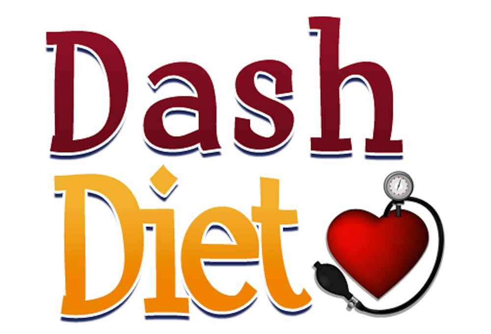 DIETA-DASH-
